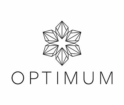 Optimum made in NZ