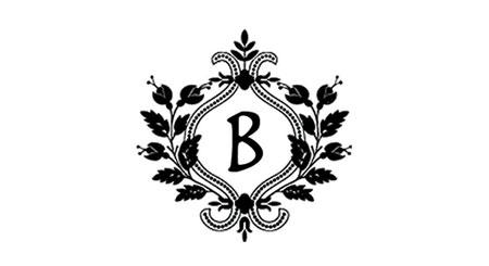 blackstone clothing
