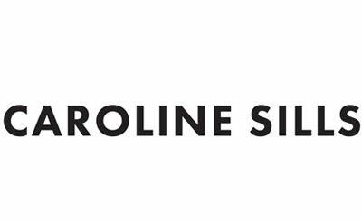 Caroline Sills