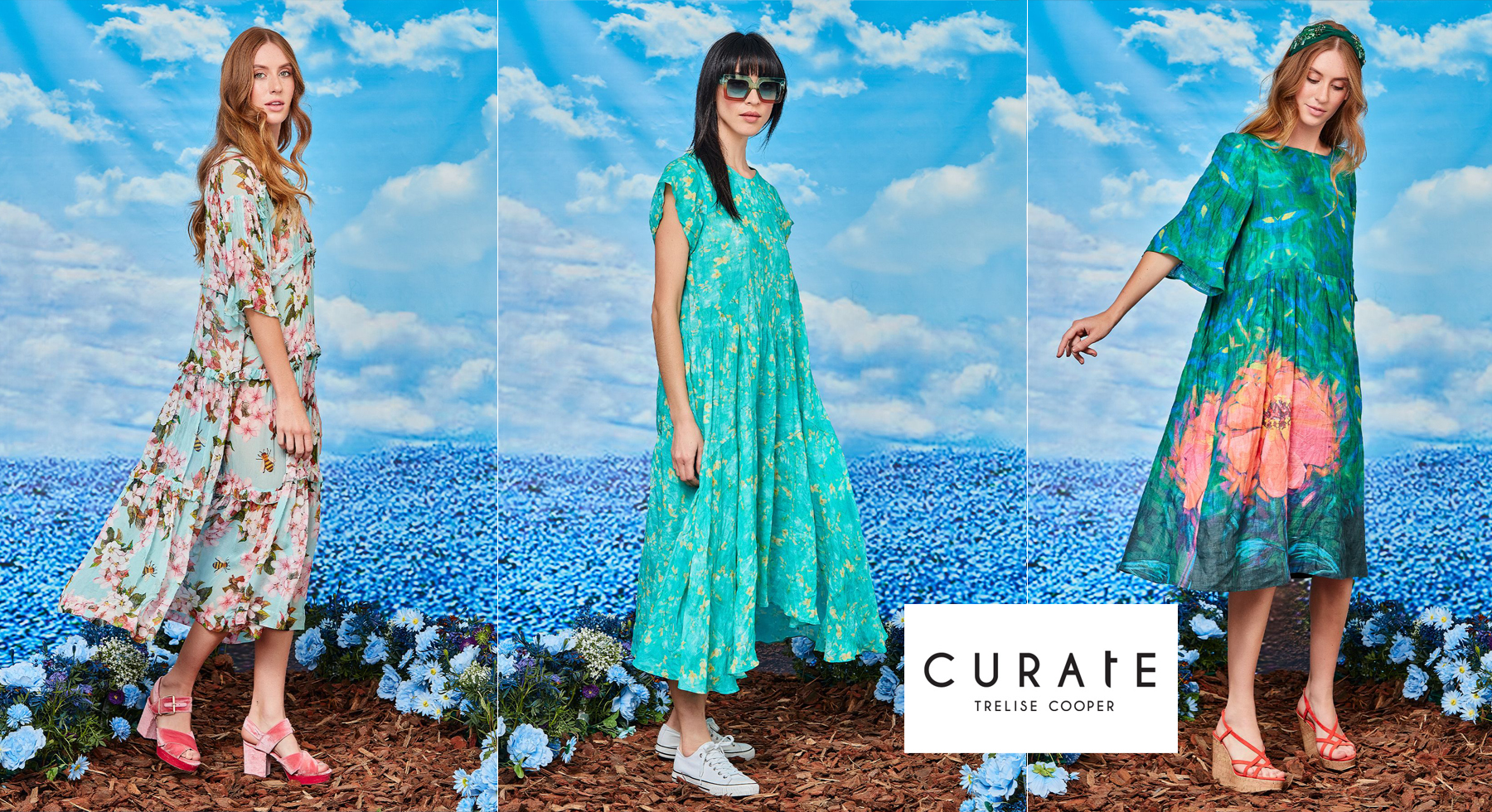 curate-spring-summer21