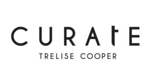 curate by trelise cooper