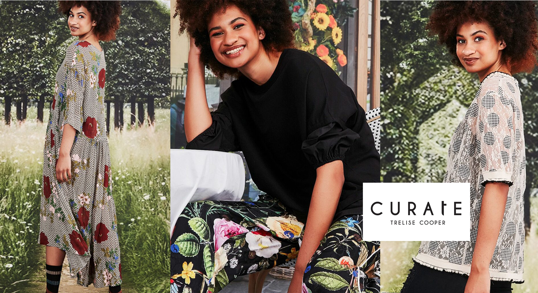 curate - trelises cooper aw21