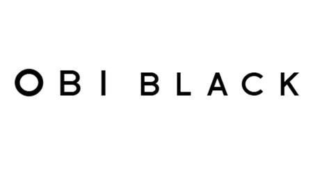 obi black