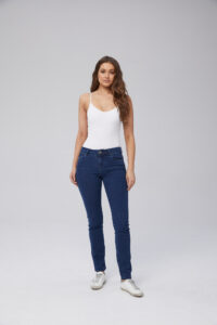 new london jeans stockists auckland