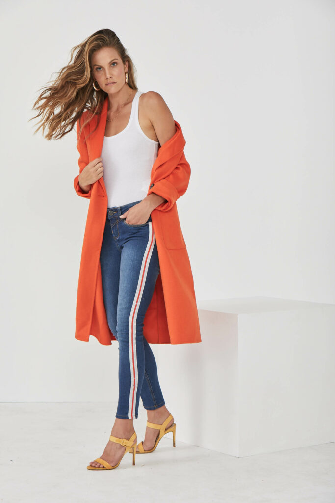 new london jeans auckland