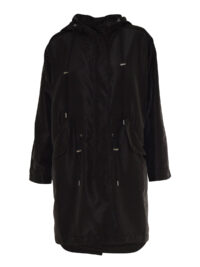 sills coat