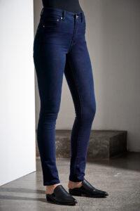 Lania Sable Jean