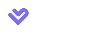 pay by laybuy