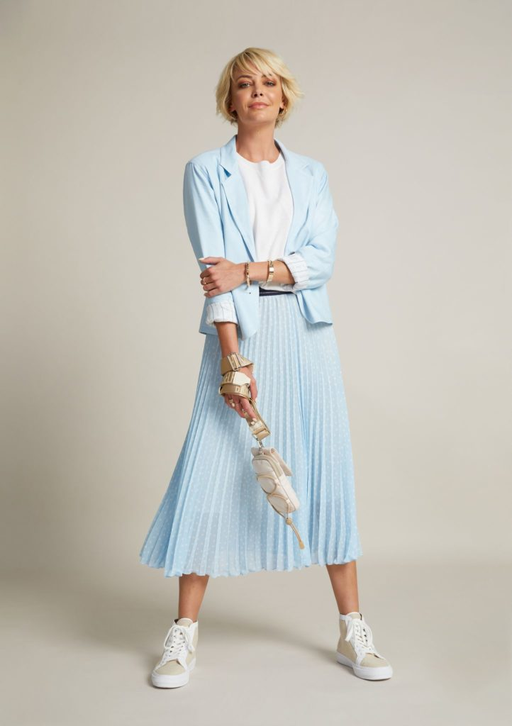 Madly Sweetly SS21
