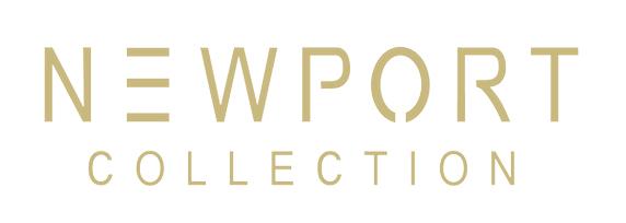 Newport clothing auckland frontline designer clothes